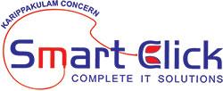 Smart Click IT Solution